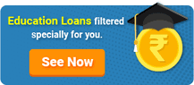 Apply for a Loan