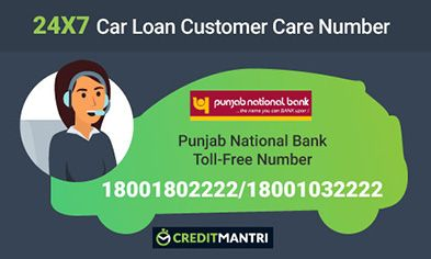 Pnb car loan interest rate @8. 75%   eligibility   documents.