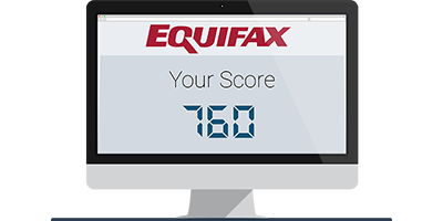 Equifax Credit Report >> Free Equifax Credit Report Score