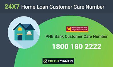 Home Loan Emi Calculator In India Pnb Housing