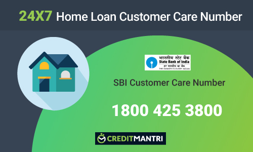sbi credit card customer care 24x7