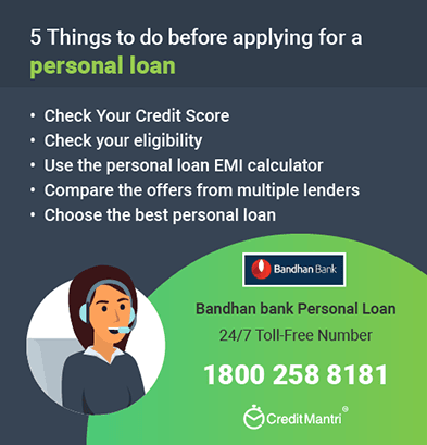 sbi personal loan emi calculator for 5 years
